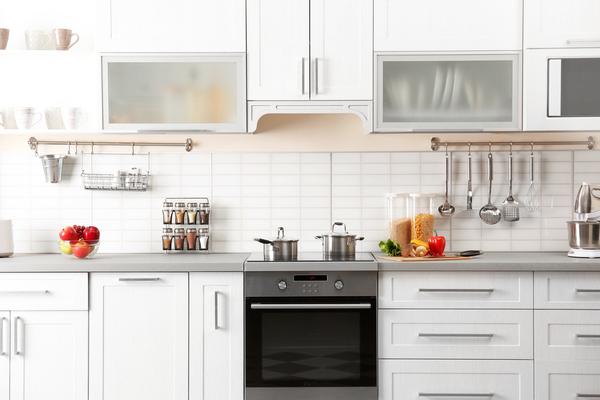 15 Small Kitchen Essentials from Amazon