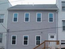 2 Unit Albany Rental