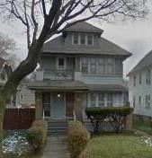 2 Unit Rental Milwaukee, WI