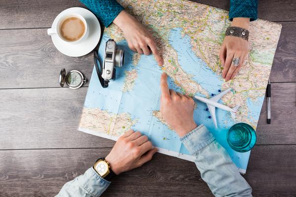 2018 Vacation Rental Market Insight