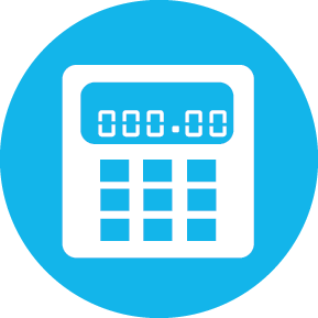 calculator2_icon