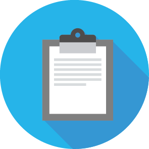 clipboard_icon