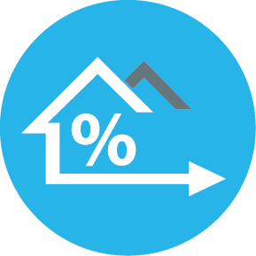 home_percent_icon
