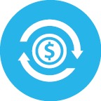 money_circling_icon