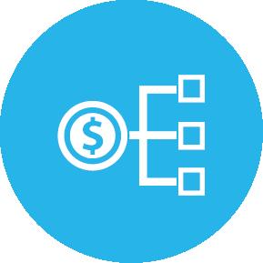 Broker Program Icon