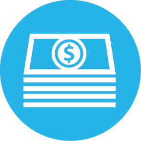 money_pile_icon