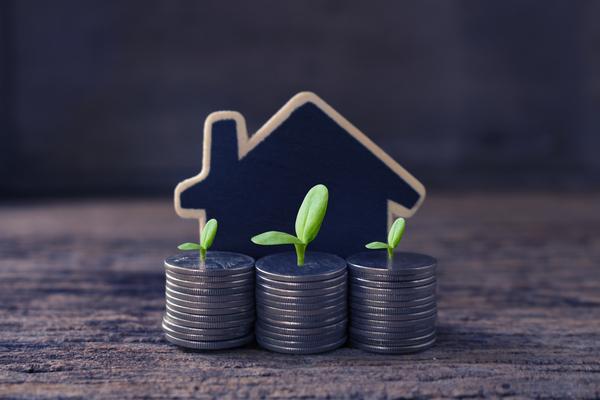 3 Investor Financing Options