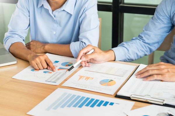 4 Factors Impacting Non-QM Loans