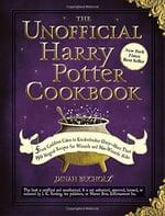 hp cookbook