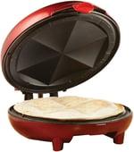 quesadilla maker
