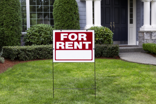 A Look at the Rise in Renters in the US