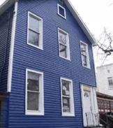 Albany NY SFR Rental