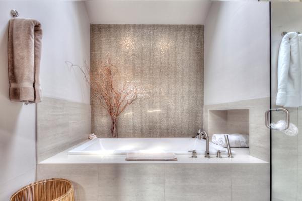 Amazon Bathroom Fixtures