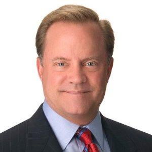 Bill Kerley, Chief Financial Officer