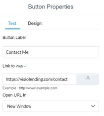Button Properties