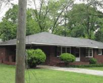 Cartersville, GA Permanent Rental