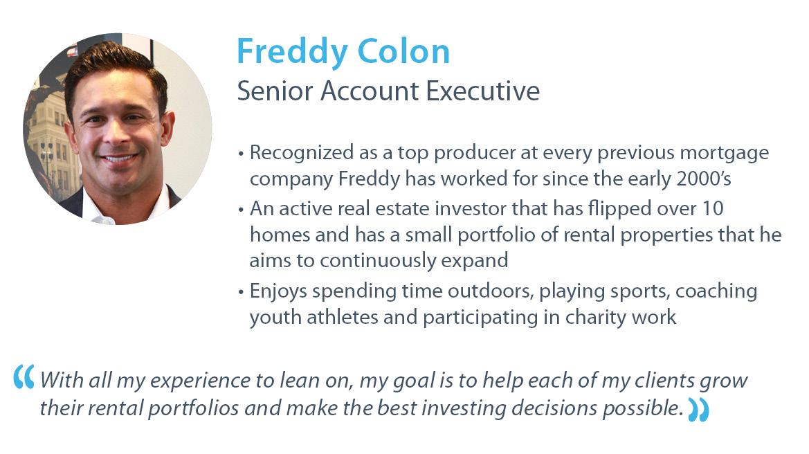 Colon_Freddy_AE_infocard