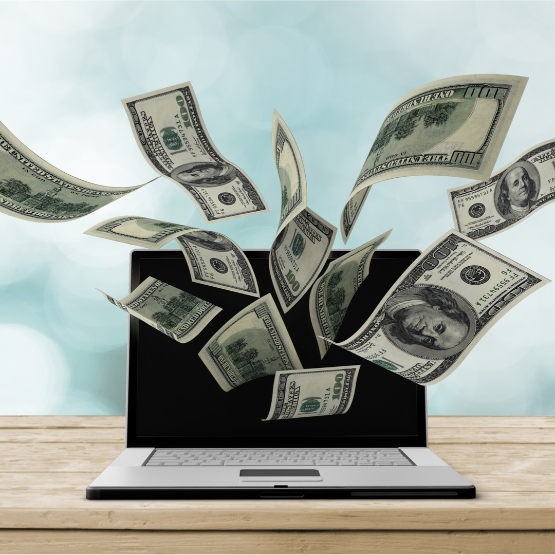 3 ways to earn passive income