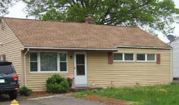 East Hartford, CT SFR Rental-1