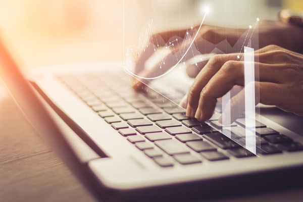 Email Marketing Stats for Brokers