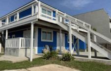 FL 4 Unit Vacation Rental