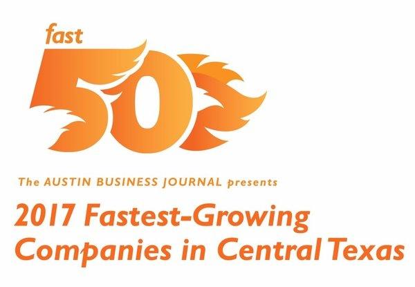 Fast 50 logo - color.jpg