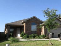 Fort Worth SFR Rental