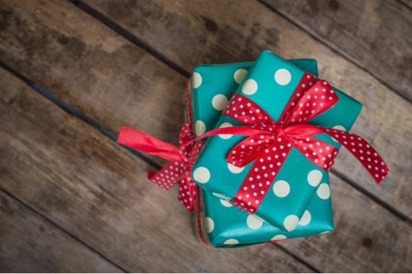 Gift Ideas for Tenants