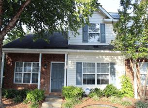 Greensboro SFR Rental