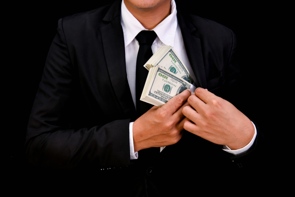 Increase Monthly Cash Flow