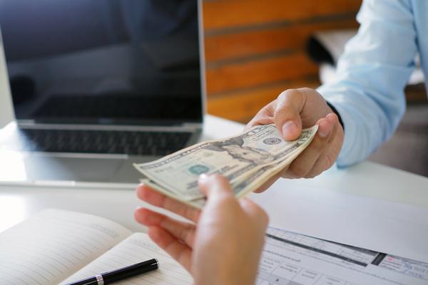 January 2019 Top Broker Payouts-1