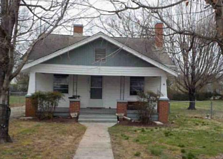 Knoxville Rental