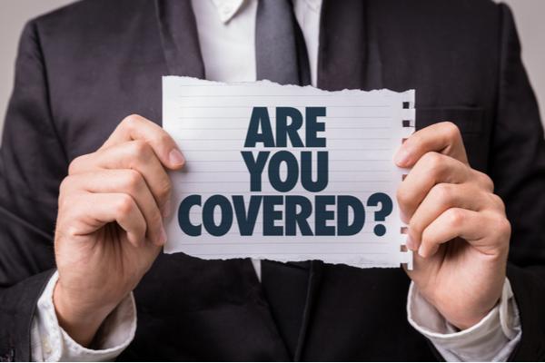 Landlord Insurance Pitfalls