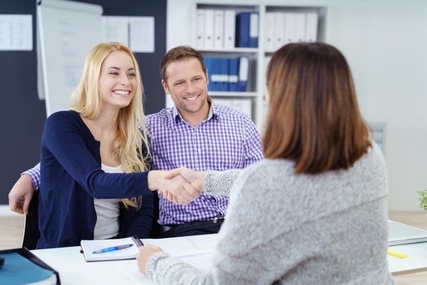 Landlords Should Partner with Local Businesses