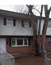 Maryland Permanent Rental