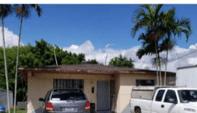 Miami Rental 2
