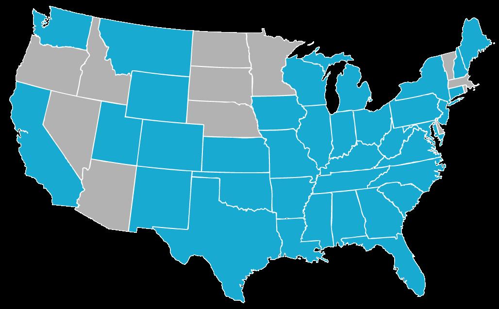 New-VFS-Map-7-1-18