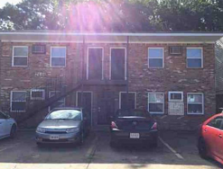 Norfolk 4 Unit Rental