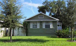 Orlando Permanent Rental