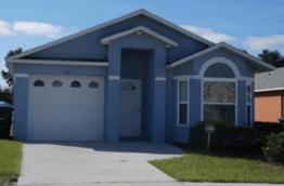 Orlando, FL SFR Rental