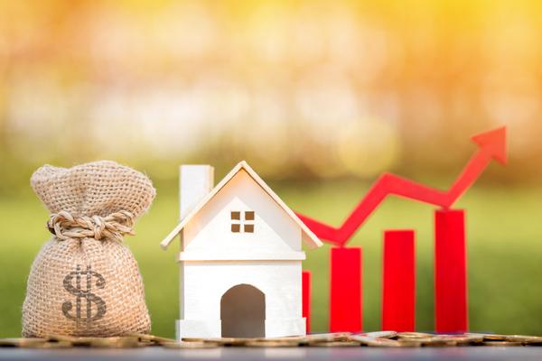 Property Development Tips