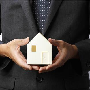 Property Management (1)-1
