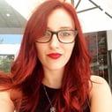 Samantha Kayle Headshot