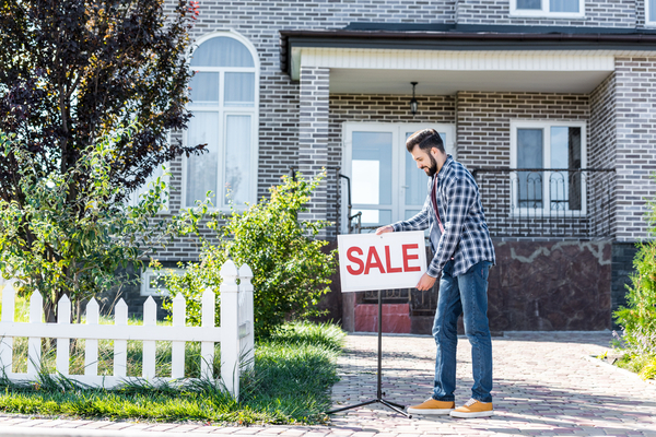 Selling Your Home in A Flood Zone