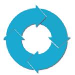 simple referral partner process
