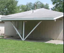 Springfield, MO 2 Units