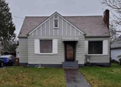 Tacoma Permanent Rental