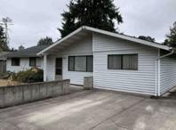 Tacoma SFR