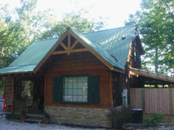 Tennesseee Vacation Rental