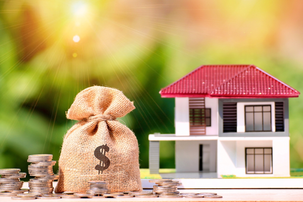 The Best Blanket Loan for Real Estate Investors